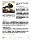 0000077001 Word Template - Page 4
