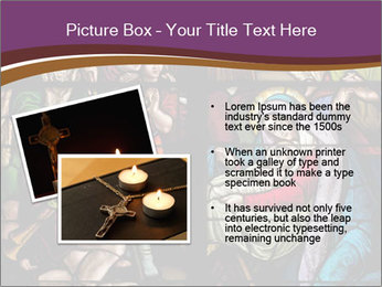 0000077002 PowerPoint Template - Slide 20