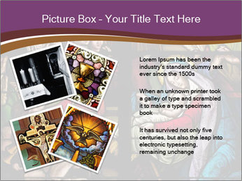 0000077002 PowerPoint Template - Slide 23