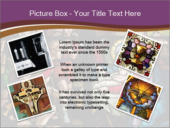 0000077002 PowerPoint Template - Slide 24