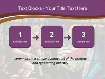 0000077002 PowerPoint Template - Slide 71
