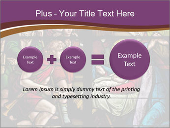 0000077002 PowerPoint Template - Slide 75