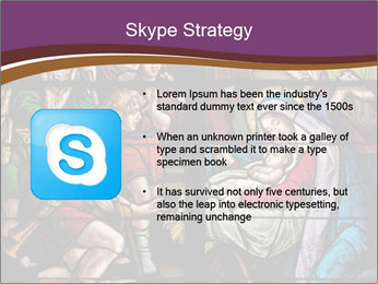 0000077002 PowerPoint Template - Slide 8