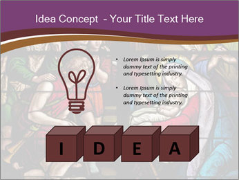 0000077002 PowerPoint Template - Slide 80