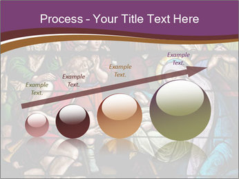0000077002 PowerPoint Template - Slide 87