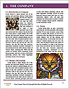 0000077002 Word Templates - Page 3