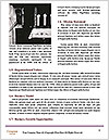 0000077002 Word Templates - Page 4