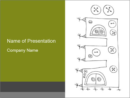 0000077003 PowerPoint Templates