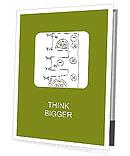 0000077003 Presentation Folder