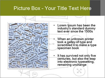 0000077003 PowerPoint Templates - Slide 13