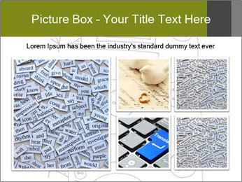 0000077003 PowerPoint Templates - Slide 19