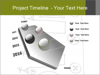 0000077003 PowerPoint Templates - Slide 26