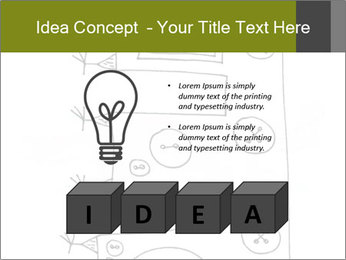 0000077003 PowerPoint Templates - Slide 80