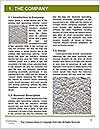 0000077003 Word Template - Page 3