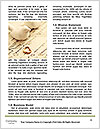 0000077003 Word Template - Page 4
