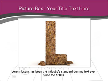 0000077004 PowerPoint Template - Slide 16