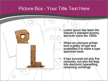0000077004 PowerPoint Template - Slide 20