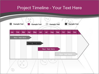 0000077004 PowerPoint Template - Slide 25