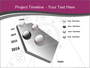 0000077004 PowerPoint Templates - Slide 26