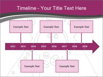 0000077004 PowerPoint Template - Slide 28