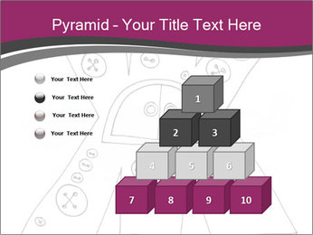 0000077004 PowerPoint Template - Slide 31