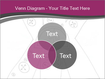 0000077004 PowerPoint Template - Slide 33