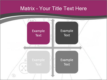 0000077004 PowerPoint Template - Slide 37
