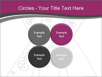 0000077004 PowerPoint Template - Slide 38