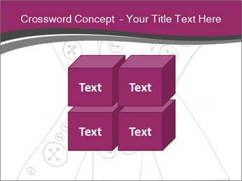 0000077004 PowerPoint Template - Slide 39