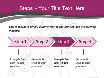 0000077004 PowerPoint Template - Slide 4