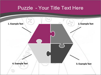 0000077004 PowerPoint Template - Slide 40
