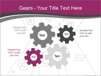 0000077004 PowerPoint Template - Slide 47