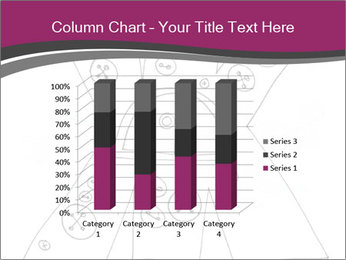 0000077004 PowerPoint Template - Slide 50