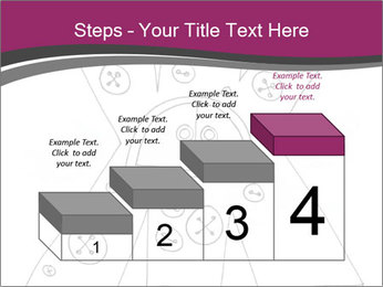 0000077004 PowerPoint Template - Slide 64