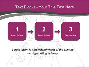 0000077004 PowerPoint Template - Slide 71