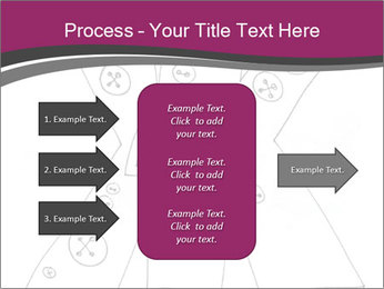 0000077004 PowerPoint Template - Slide 85