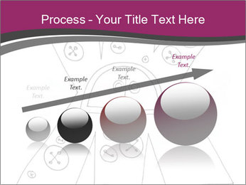 0000077004 PowerPoint Template - Slide 87