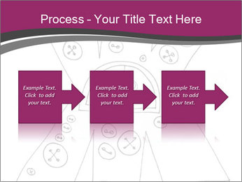 0000077004 PowerPoint Template - Slide 88