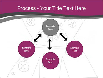 0000077004 PowerPoint Template - Slide 91