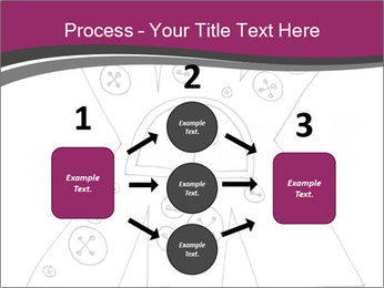 0000077004 PowerPoint Template - Slide 92