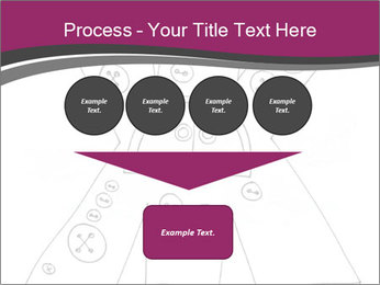 0000077004 PowerPoint Template - Slide 93