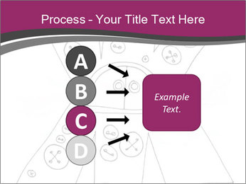0000077004 PowerPoint Template - Slide 94