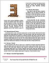 0000077004 Word Templates - Page 4