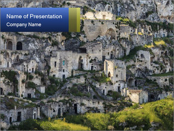 0000077005 PowerPoint Template