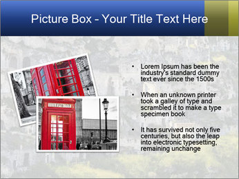 0000077005 PowerPoint Templates - Slide 20
