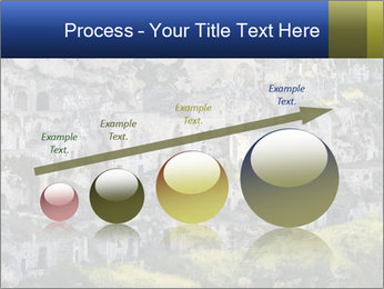 0000077005 PowerPoint Templates - Slide 87
