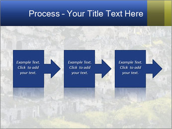 0000077005 PowerPoint Templates - Slide 88