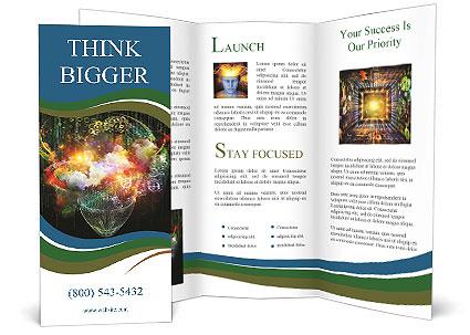 0000077006 Brochure Template