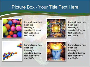 0000077006 PowerPoint Template - Slide 14