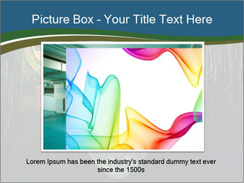 0000077006 PowerPoint Template - Slide 15